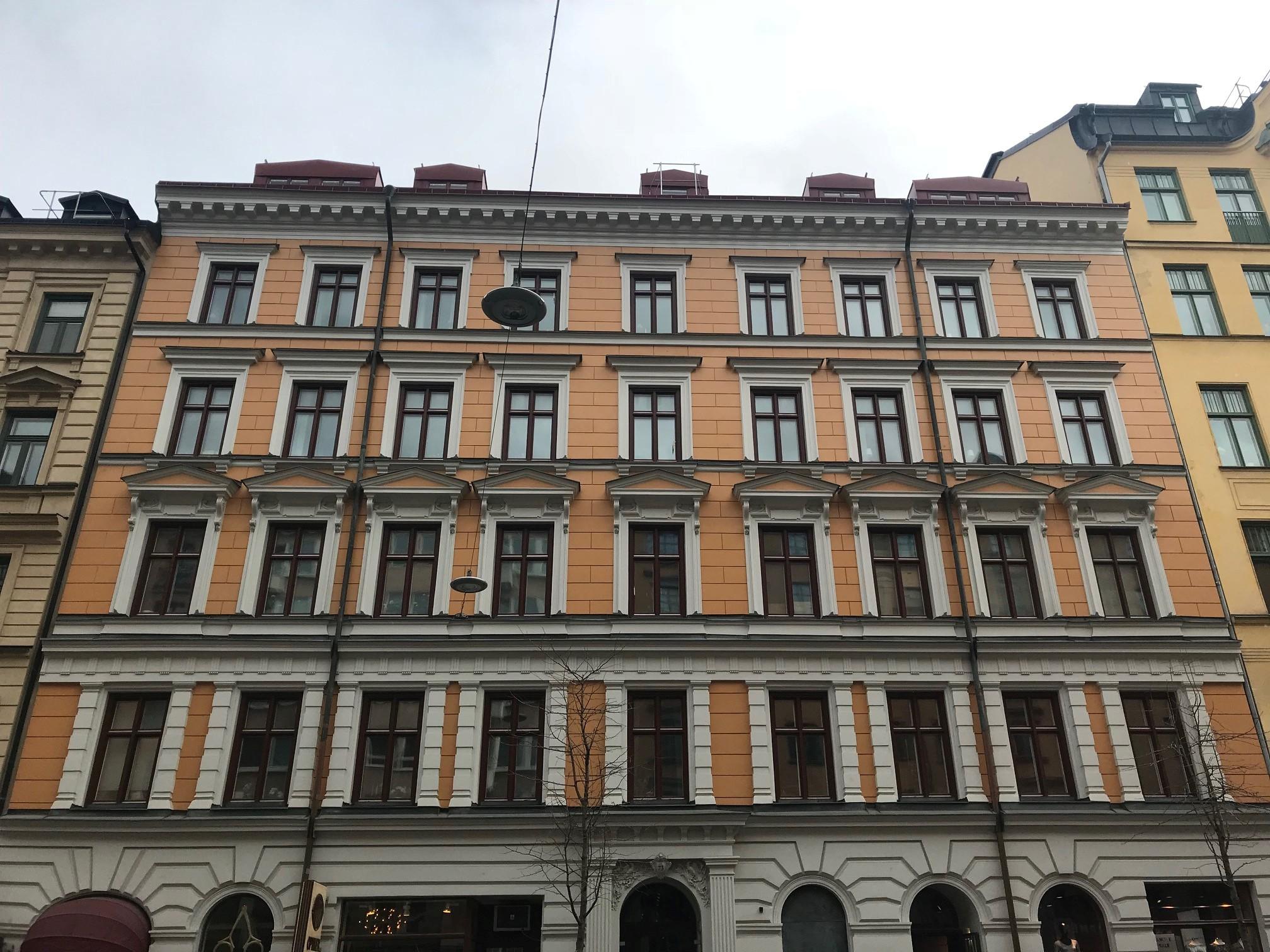710f0bb9cf66 Våra fastigheter | Olov Lindgren